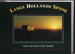 Langs Hollands Spoor