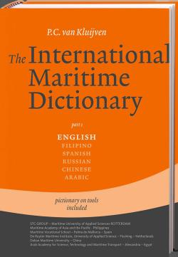 The International Maritime Dictionary